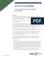 Accessibility Paper 20121105 En
