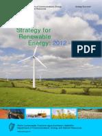 RenewableEnergyStrategy2012_2020.pdf