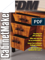 CabinetMaker+FDM September 2012.pdf