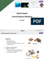 Current Sensors.pdf