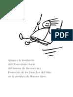 Unicef_final pant 376 BN.pdf