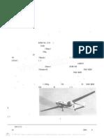 无人机武器化趋势及其对未来战争的影响