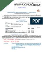 Anunt Dppd Nivel i 2013 Doc