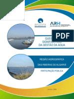PGRH Algarve QS Participacao Publica