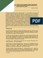 a_TOLA Sumi Martin Ever DISENO AGRONOMICO E HIDRAULICO(Agr).pdf