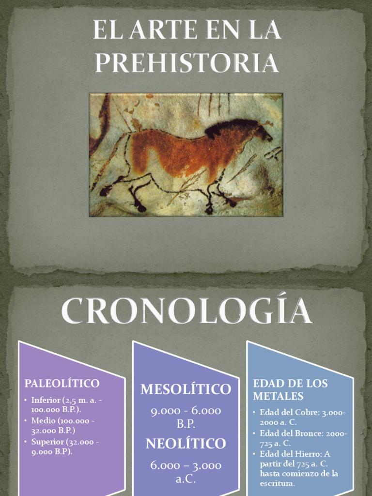 02  arte prehistórico OK
