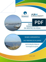 PGRH Algarve QS Informacao Suporte