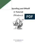 ARP SPOOFING WINDOWS.pdf