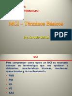 1MT Fundamentos de MCI-EC Clase 1