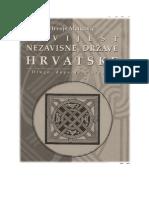 HrvojeMatkovic-PovjestNDH