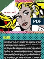 arte pop.pdf