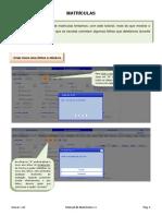 Matriculas v.1.pdf