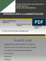 Introduccion a La Administracion.pptx Avivi