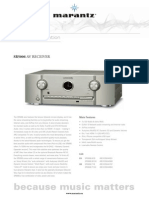 Marantz SR5006 AV Receiver.pdf