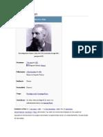 Gustave Le Bon- Biografia - Wiki