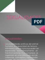 Sexualidad Es