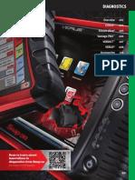 93-diagnostika-.pdf