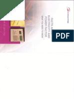 Power Factor Brochure