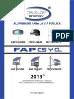 NUEVO_Catalogo_luminarias_2013.pdf