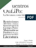 Promocion_OuLiPo_Texto