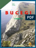 2006 August Bucegi, Vol. 4