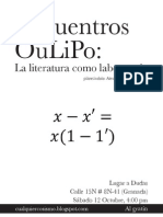 Promocion_OuLiPo_Ecuacion