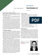 102012_steelwise.pdf