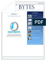 IT Bytes_October Edition.pdf