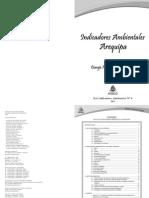 Indicadores_arequipa--PLANNNNN222