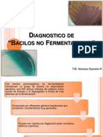 diag-bnf-130418103444-phpapp01