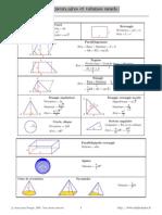 AiresVolumes.pdf