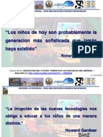 presentaciondpipevirtualeduca21062012omiratiapublicar1-120630130630-phpapp02.pptx