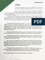 Meditacion sobre el miedo (Grupo Samuel).pdf