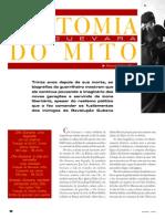 24-28.pdf