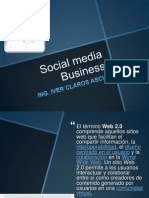 Social Medeia Business 1.pptx