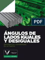 Angulos VILLACERO