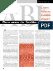 34-36.pdf