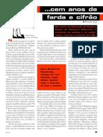 37-38.pdf