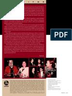 02-03.pdf