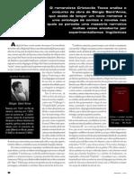 12-13.pdf