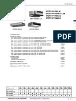 Pefy p Vms e ~ Pefy p Vmr e Databook1 1