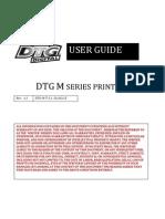 M2 User Guide