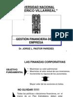 1Gestión Financiera