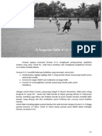 135pdfsamkurikulumsepakbolaindonesia-pdfpart2-120513234225-phpapp01