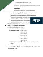 Cercetare de piață( Marketing)