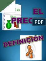 presentación_____precio
