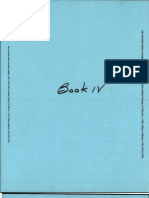 1773 Book IV