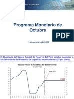 presentacion-13-2013