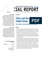 China and the USA. Wu Xinbo.pdf