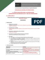 CONVOCATORIA_05_CHIMBOTE.pdf